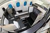 A9C-FC | Boeing 787-9 | Gulf Air