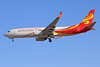 B-5416 | Boeing 737-84P | Hainan Airlines