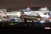 B-7837 | Boeing 787-9 | Hainan Airlines
