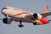 B-7835 | Boeing 787-9 | Hainan Airlines