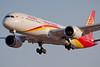 B-7835   Boeing 787-9   Hainan Airlines