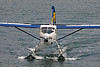 C-GOPP | de Havilland Canada DHC-3 Otter | Harbour Air