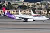 N380HA | Airbus A330-243 | Hawaiian Airlines