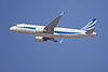 9N-ALV | Airbus A320-214 | Himalaya Airlines