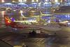 B- LND | Airbus A330-223 | Hong Kong Airlines