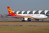 B- LNE | Airbus A330-223 | Hong Kong Airlines