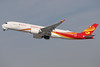 B-LGC | Airbus A350-941 | Hong Kong Airlines