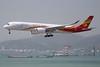B-LGD   Airbus A350-941   Hong Kong Airlines