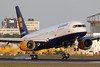 TF-FIK | Boeing 757-236 | Icelandair