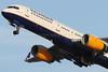 TF-FII | Boeing 757-208 | Icelandair