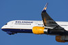 TF-FIR | Boeing 757-256 | Icelandair