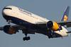 TF-ISO | Boeing 767-319/ER | Icelandair