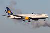 TF-ISN   Boeing 767-319/ER   Icelandair
