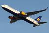 TF-ISO   Boeing 767-319/ER   Icelandair