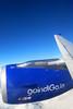 VT-IDP   Airbus A320-232   IndiGo Airlines