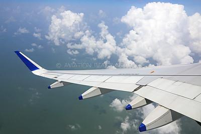 VT-IFO   Airbus A320-232   IndiGo Airlines