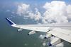 VT-IFO | Airbus A320-232 | IndiGo Airlines