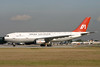 VT-EHD   Airbus A300B4-203   Indian Airlines