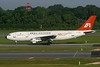 VT-EVD   Airbus A300B4-203   Indian Airlines
