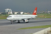 VT-ESG | Airbus A320-231 | Indian Airlines