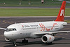 VT-EPB | Airbus A320-231 | Indian Airlines