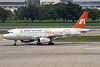 VT-EPS | Airbus A320-231 | Indian Airlines