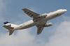 EP-IBV | Airbus A300B2-203 | Iran Air