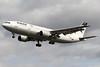 EP-IBD | Airbus A300B4-605R | Iran Air