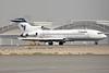 EP-IRT | Boeing 727-286A | Iran Air