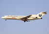 EP-ASA | Boeing 727-228 | Iran Aseman Airlines