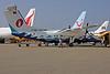 8Q-AMD | de Havilland Canada Dash 8-202 | Island Aviation Services