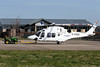 G-KSSC | Leonardo AW169 | Island Helicopters (Specialist Aviation Services Ltd)