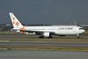 TF-FIC | Boeing 767-383/ER | Israir