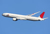 JA736J | Boeing 777-346/ER | JAL -  Japan Airlines