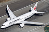JA831J | Boeing 787-8 | JAL - Japan Airlines