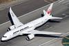 JA831J   Boeing 787-8   JAL - Japan Airlines