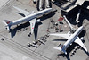 JA741J   Boeing 777-346/ER   JAL - Japan Airlines