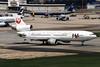 JA8531 | MdConnell Douglas DC-10-40D | JAL - Japan Airlines