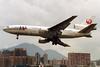 JA8537 | MdConnell Douglas DC-10-40D | JAL - Japan Airlines