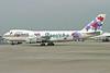JA8150 | Boeing 747-246B | JALways