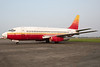 PK-JGY | Boeing 737-236 | Jatayu Airlines