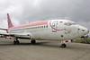 PK-JGV | Boeing 737-266 | Jatayu Airlines