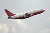 PK-JGP | Boeing 737-204 | Jatayu Airlines