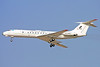 UP-T3403 | Tupolev Tu-134A-3 | Jet Airlines