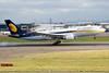 VT-JWN | Airbus A330-202 | Jet Airways