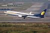 VT-JBY   Boeing 737-96N/ER   Jet Airways