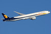 VT-JEG | Boeing 777-35R/ER | Jet Airways