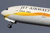 VT-JEA   Boeing 777-35R/ER   Jet Airways