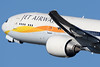 VT-JEL | Boeing 777-35R/ER | Jet Airways