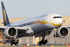 VT-JEM | Boeing 777-35R/ER | Jet Airways